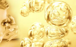 Особенности и сферы применения коллоидного золота